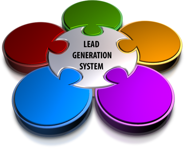 Lead Generation real estate companies , Lead Generation companies in noida