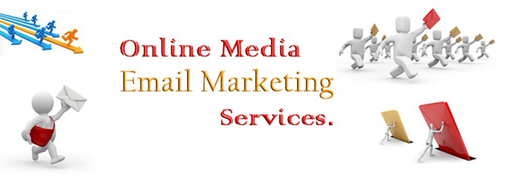 Image result for Bulk Email Service